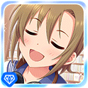 After School Rock Star Riina Tada-base
