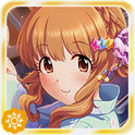 Lovestruck Summer Kirari Moroboshi-base