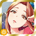 The Queen Of Media  Tokiko Zaizen-base