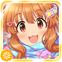 Happy-Happy☆Wonderland Kirari Moroboshi-base